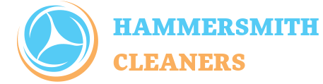 Hammersmith Cleaners